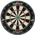 Unicorn Striker Dartboard